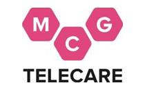 MCG Telecare