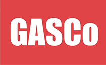 General Aviation Safety Council (GASCo)