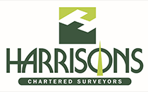 Harrisons Chartered Surveyors and Commercial Agents