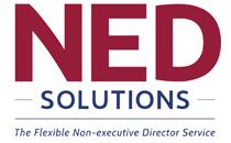 NED Solutions Ltd